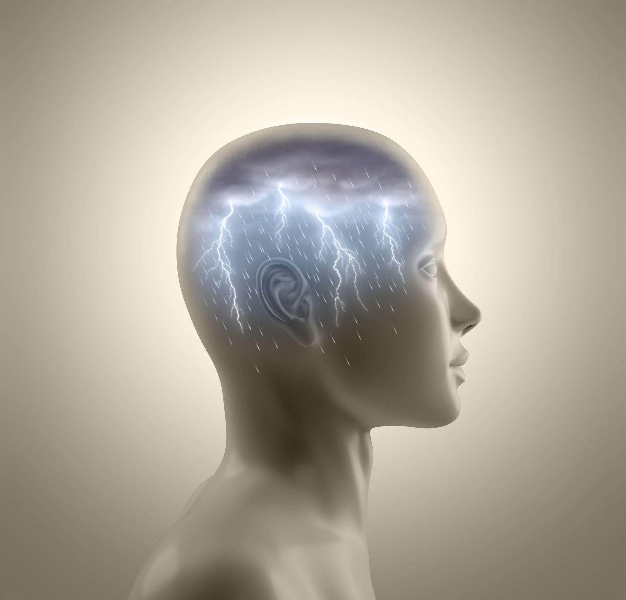 warnung anzeichen von epilepsie bei erwachsenen