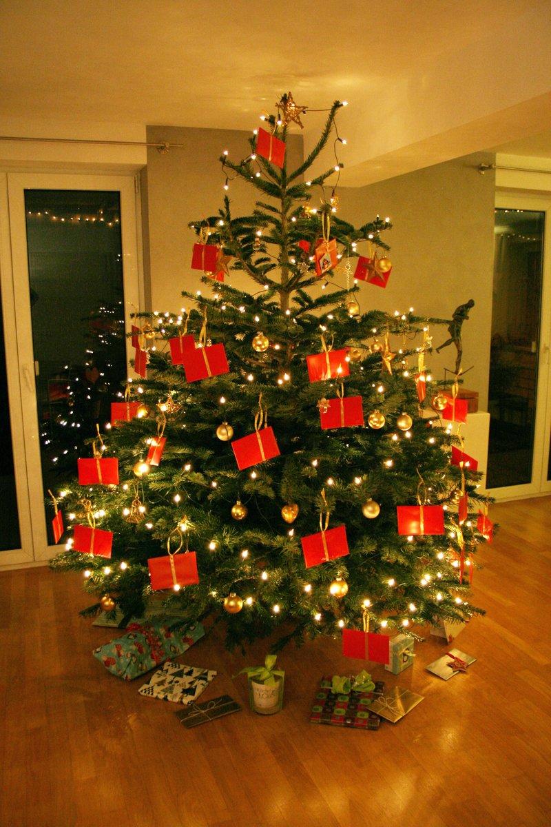 Weihnachtsbaum Kaufen Karlsruhe.Weihnachtsbaum Thema