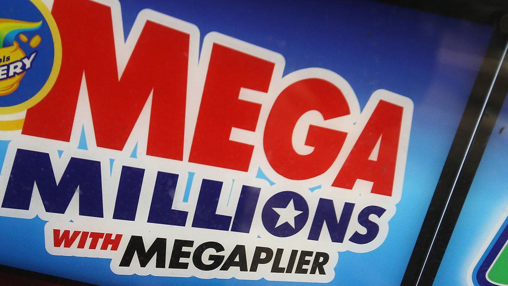 Lotto Amerika Jackpot