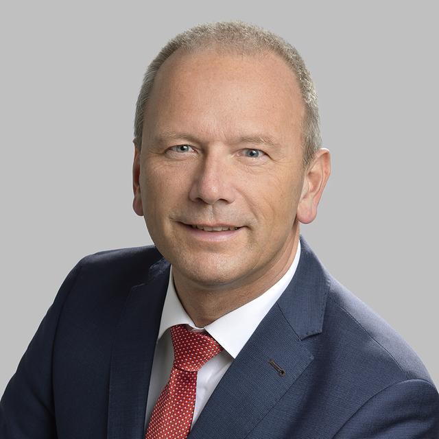 Heiko Genthner