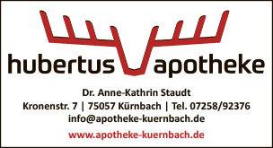 Hubertus Apotheke
