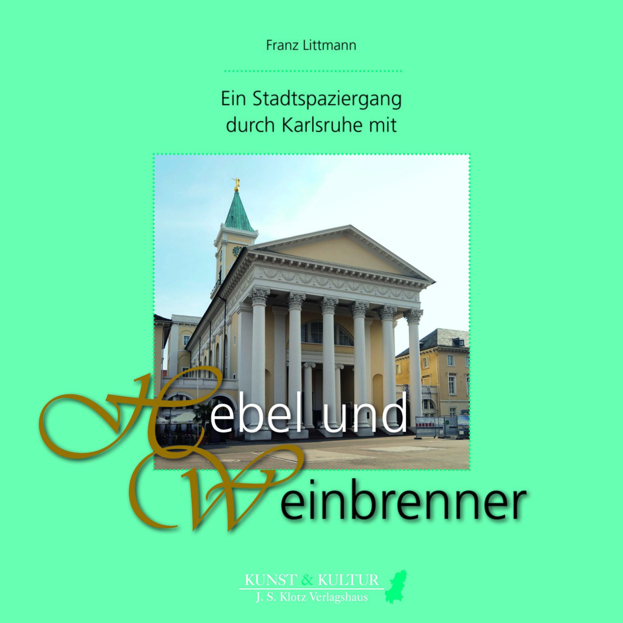 Karlsruhe News Heute