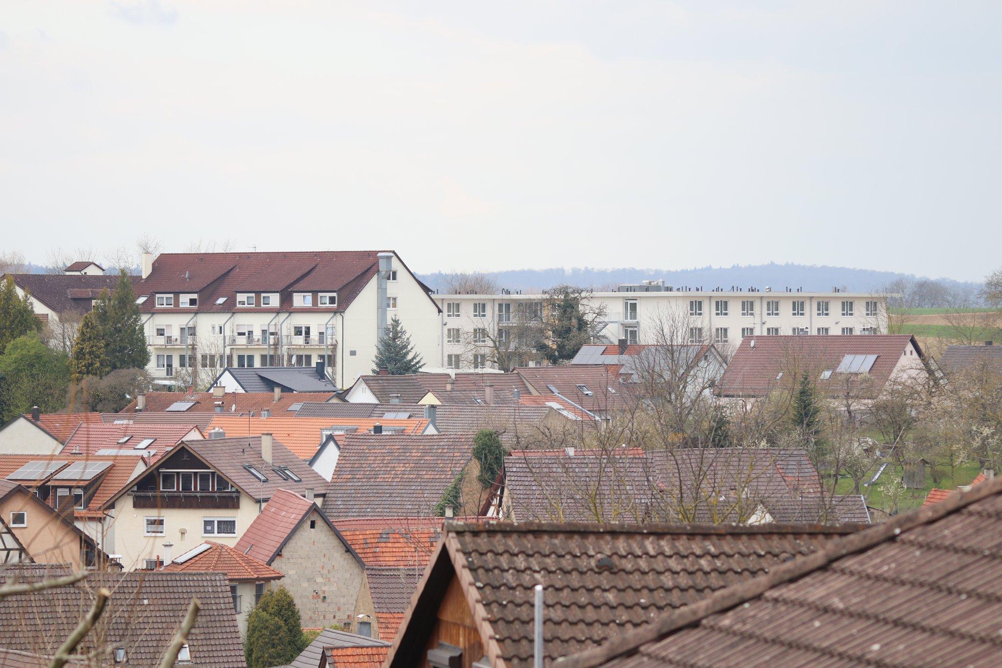 Corona Neibsheim