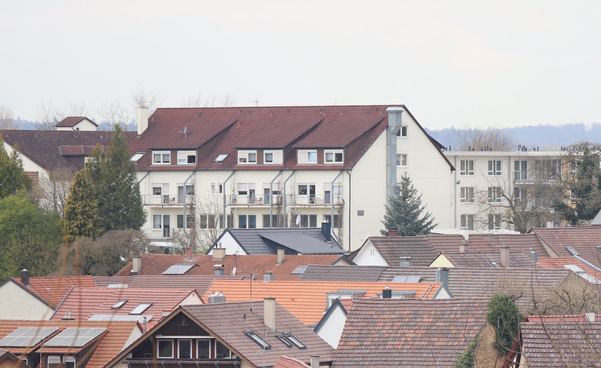 Corona Bretten Neibsheim