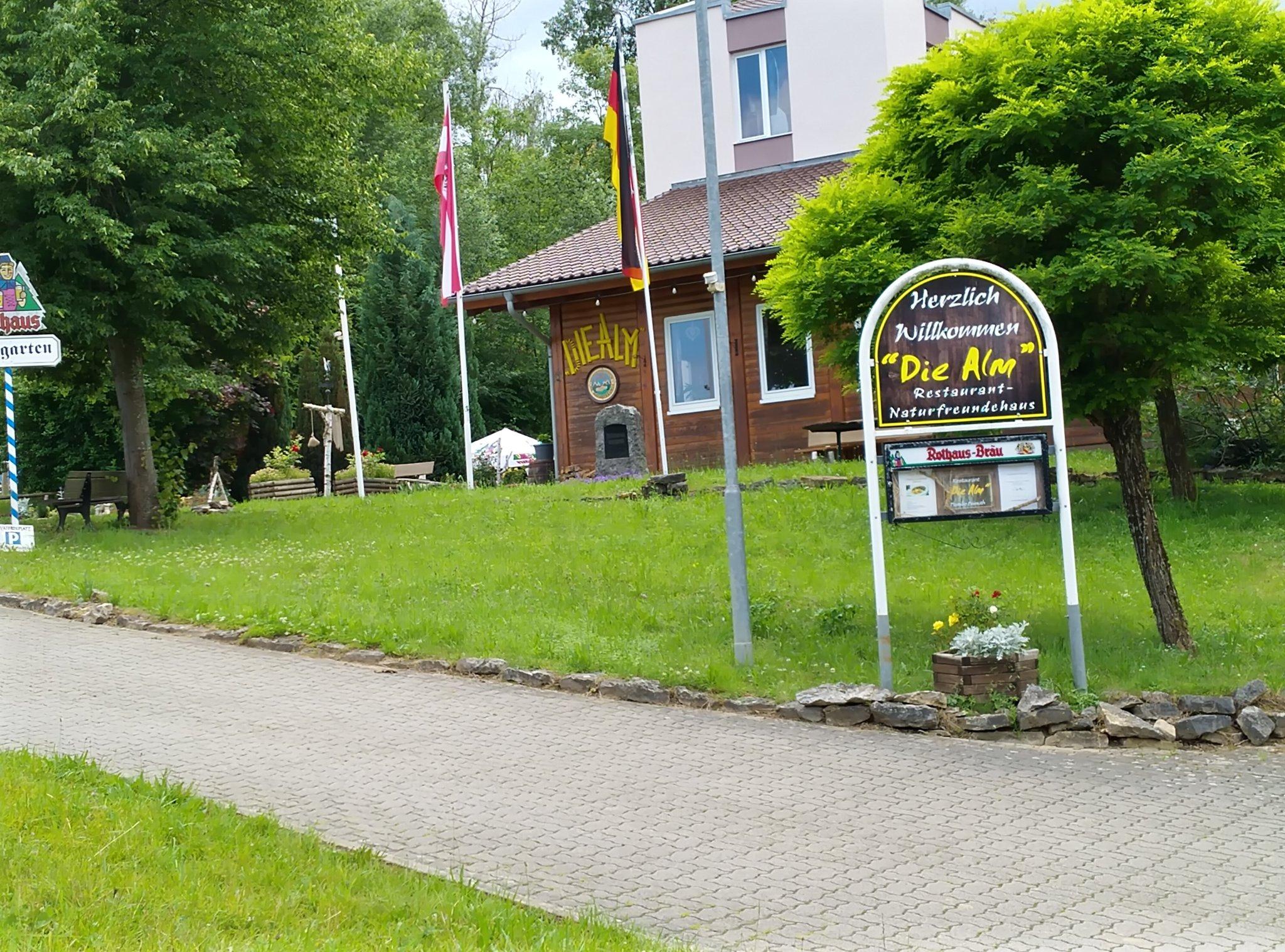 Walzbachtal News